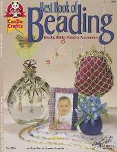 Best Book of Beading