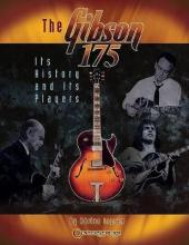"The ""Gibson 175"""