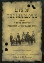 Life of the Marlows