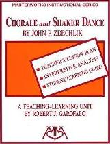Instructional designs for middlejunior high school bands chorale and shaker dance malvernweather Choice Image
