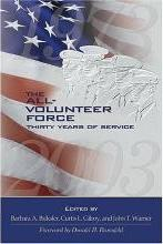 The All-Volunteer Force
