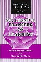 Successful Transfer of Learning