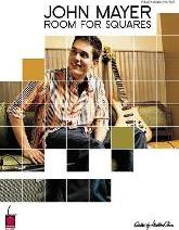Room for Squares (Song Book)