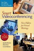 Smart Video Conferencing - New Habits for Virtual Meetings
