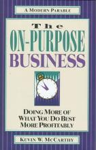 The On-Purpose Business