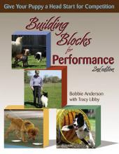 Building Blocks for Performance