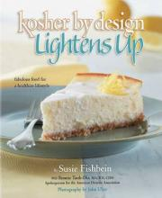 Kosher by Design Lightens Up