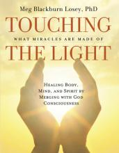 Touching the Light