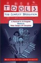 Tools for Conflict Resolution