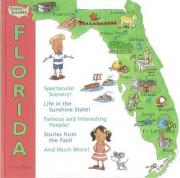 State Shapes Florida