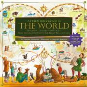 A Child's Introduction to the World