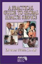 A Practical Guide to Global Health Services