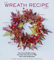 The Wreath Recipe Book
