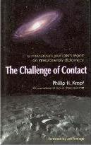 Challenge of Contact