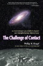The Challenge of Contact