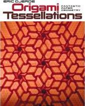 Origami Tessellations (Cancelled)