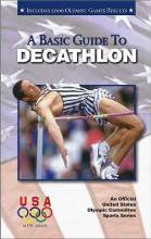 A Basic Guide to Decathlon