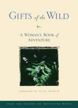 Gifts of the Wild