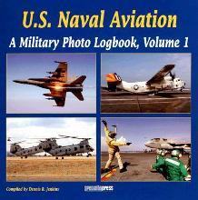 U.S. Naval Aviation: v. 1