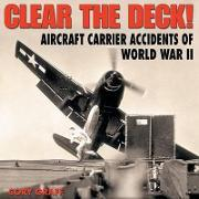 Clear the Deck!