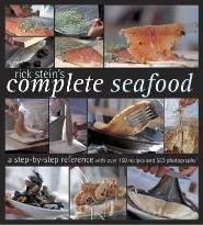 Rick Stein's Complete Seafood