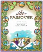All About Passover