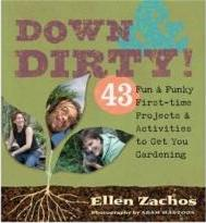 Down & Dirty 43 Fun & Funky Projects