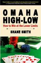 Omaha High-low How to Win at Lower Limits