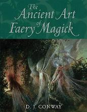 Faery Meaning In Hindi