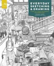 Everyday Sketching and Drawing