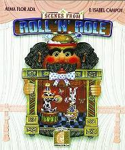 Scenes from Roll 'n' Role