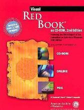 Visual Red Book 2003