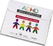 Caring for Children with ADHD