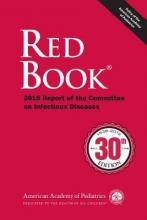 Red Book (R) 2015