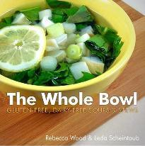 The Whole Bowl