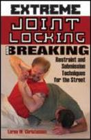 Extreme Joint Locking and Breaking