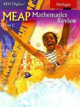 MEAP Mathematics Review Level C, Michigan
