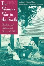 The Women's War in the South