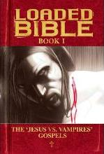 Loaded Bible Book 1