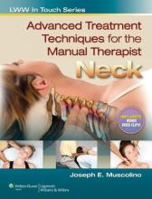 Advanced Treatment Techniques for the Manual Therapist