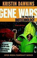 Gene Wars Second Edition