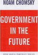 Government in the Future