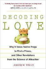 Decoding Love