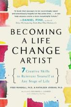 Becoming A Life Change Artist