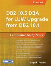 DB2 10.5 DBA for LUW Upgrade from DB2 10.1