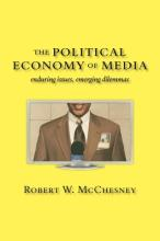 The Political Economy of Media