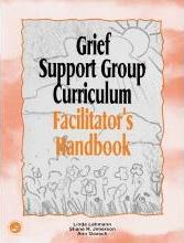 Grief Support Group Curriculum