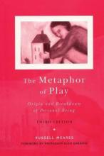 The Metaphor of Play