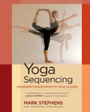 Yoga Sequencing