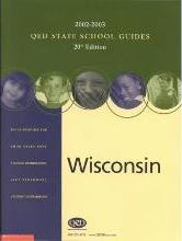 Qed State School Guide 2002-2003